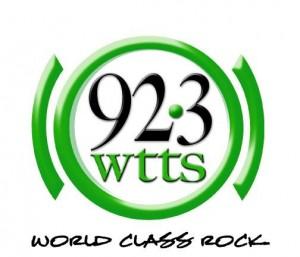 WTTS-Logo-FB