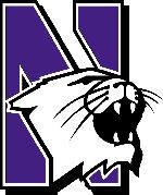 NorthwesternWildcat-150x179